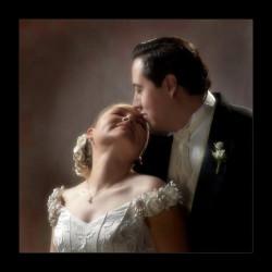 نمونه عكس عروس -